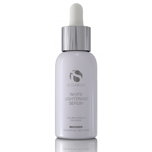 iS Clinical® White Lightening™ Serum
