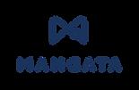 Mangata_logo_blue