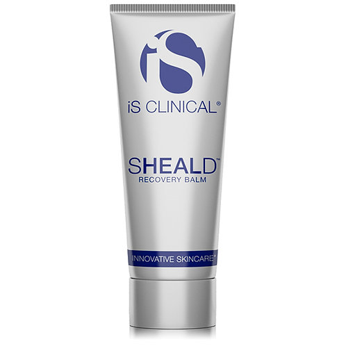 iS Clinical® Sheald™ Recovery Balm