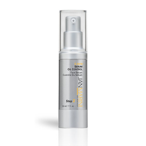 C-ESTA® Serum Oil Control