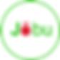 jobu logo.png