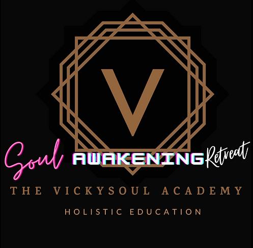 Soul awakening retreat.png