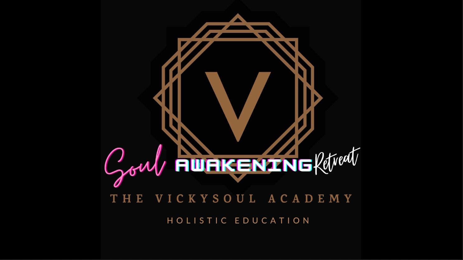 Soul awakening Retreat