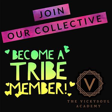 Tribe member.PNG