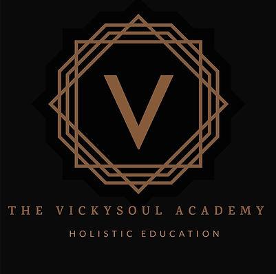 VSA.logo.JPG