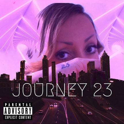JOURNEY23.JPG