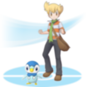 3554614-barry & piplup.png