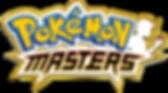 1200px-Pokémon_Masters_Logo (1).png