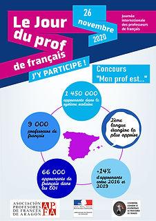 Infographie-Jour-du-prof_le-français-en-