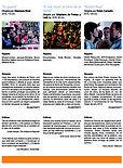 CA4_Cine francés_mayo19_Página_2.jpg