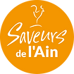SavAIN-Logo-2019-blanc-orange.png