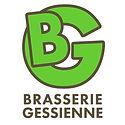Logo-BG-1x1.jpg