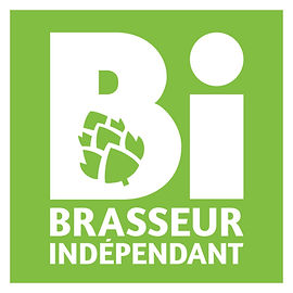 logo_BI_defonce_RVB_vert_HD.jpg
