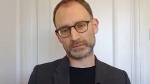 Professor Neil Ferguson resigns from SAGE, successfully evading public scrutiny