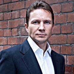 Simon Dolan.jpg