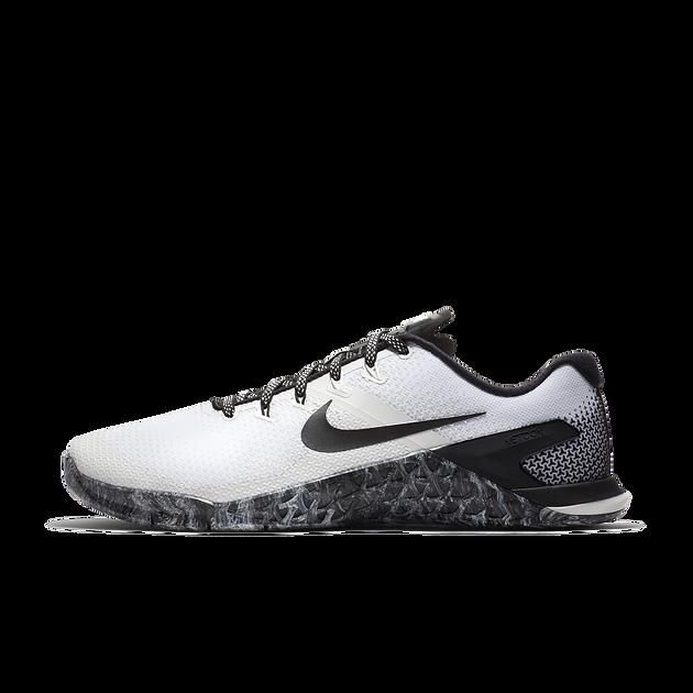 028ddeac8d Cada nova versão do tênis Nike Metcon é testada pelos maiores atletas de  elite da Nike – gente como Mat Fraser