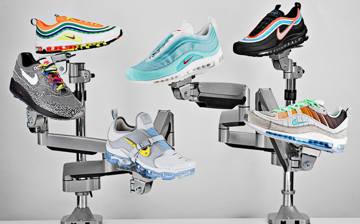 nike-on-air-2018-final-shoes