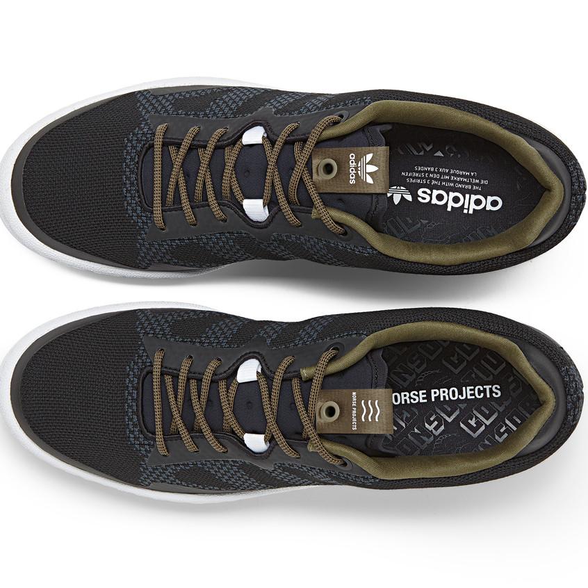 adidas Originals_CAMPUS 80S AGRAVIC PK_R$649,99 (10)