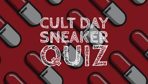 Respostas do Sneaker Quiz - 17/Fev