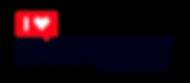 ILS_Logo-Horizontal.png