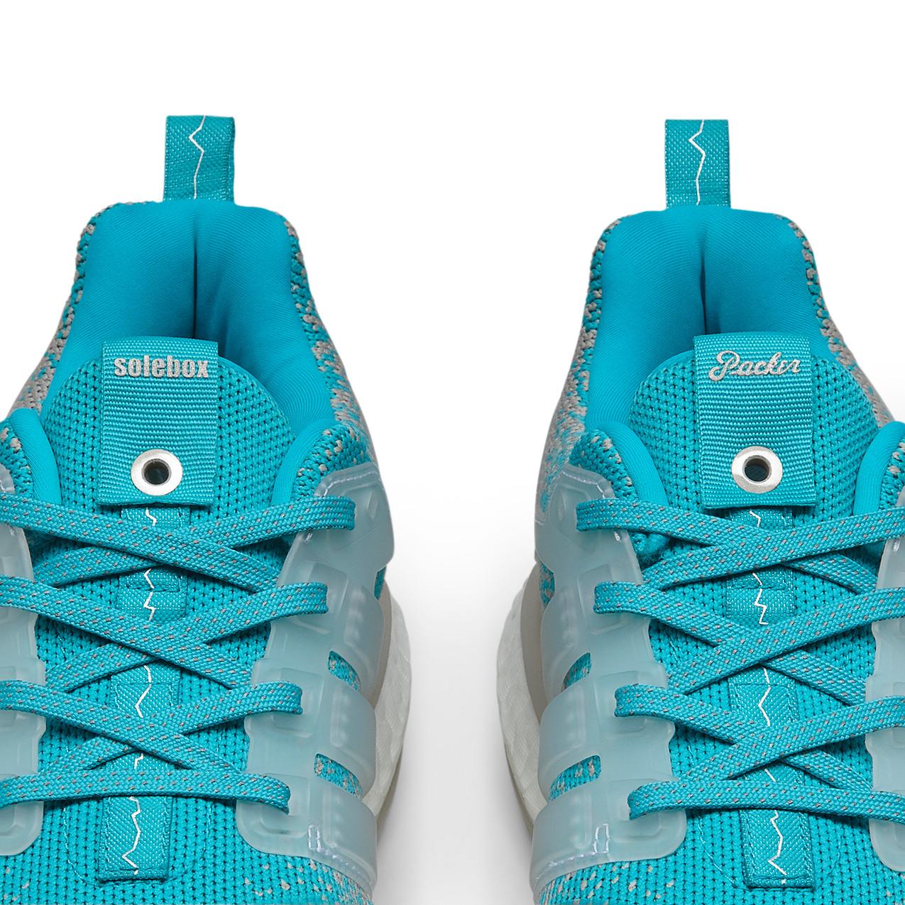 adidas Originals_Consortium_Packer X Solebox_TENIS ENERGY BOOST SE_R$699,99 (4)