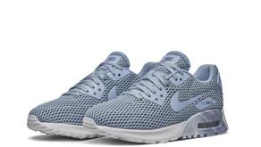 Nike apresenta sua coleção Ultra Breathe para o Verão!
