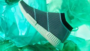 adidas NMD CS1 com a Parley For The Oceans chega ao Brasil