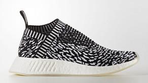 adidas NMD City Sock 2 Sashiko