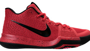 """Nike Kyrie 3 """"Three-Point Contest"""""""