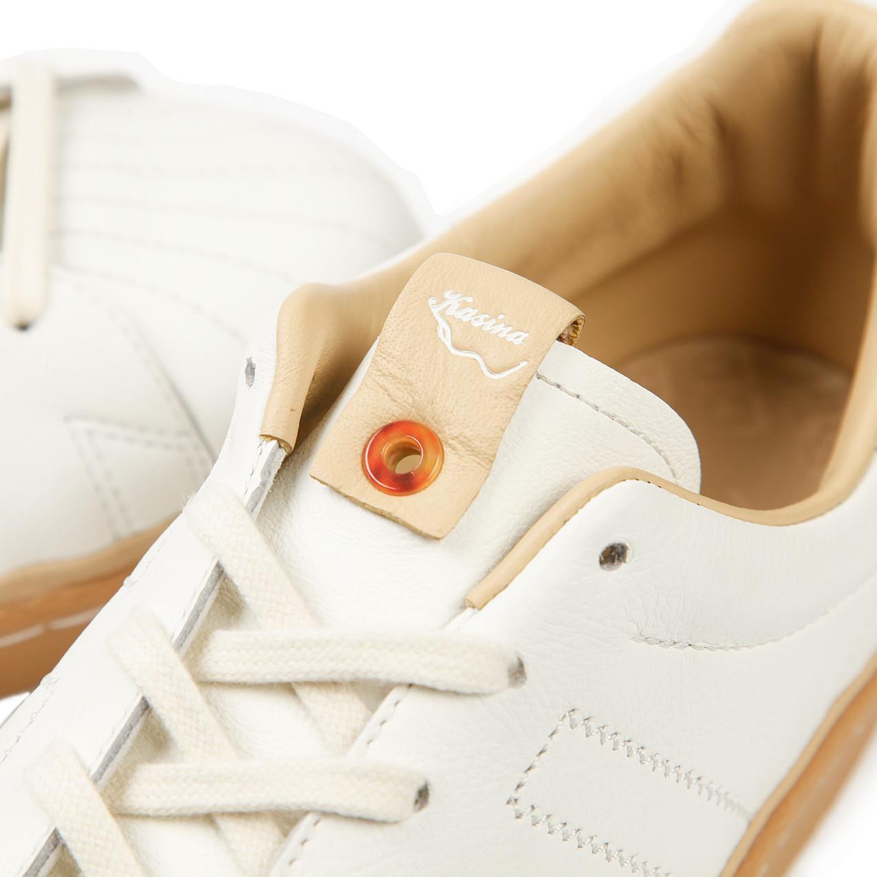 adidas Originals-Consortium- TENIS SUPERSTAR KASINA STILL_R$699,99 (13)