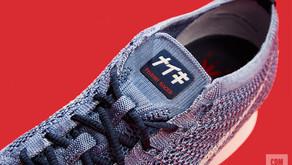 Nike Flyknit Racer 2020 Olimpíadas de Tókio