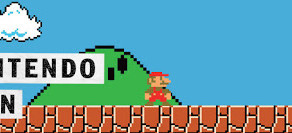 Vans x Nintendo - Preços e Produtos PARTE 2