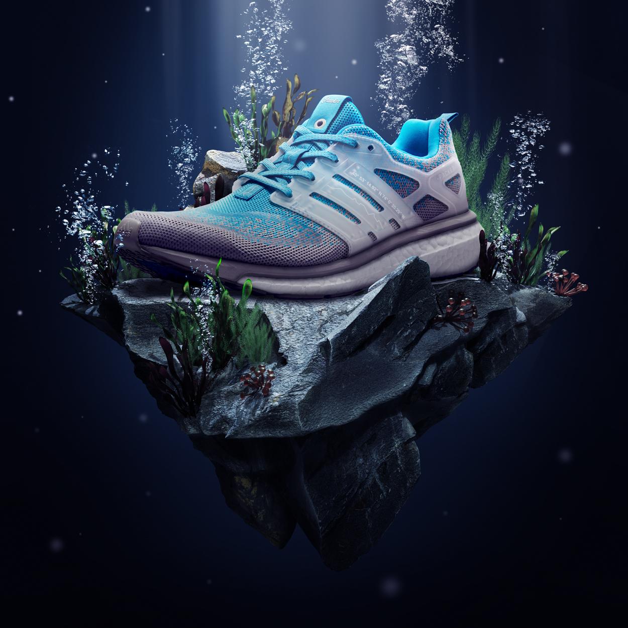 adidas Originals_Consortium_Packer X Solebox_TENIS ENERGY BOOST SE_R$699,99 (1)