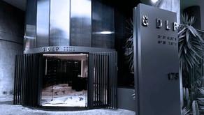 Confira como ficou a segunda loja da Guadalupe Store em São Paulo