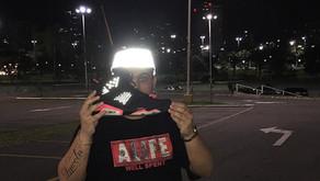 "Meu Grail: Air Jordan VI ""Black/Infrared"""