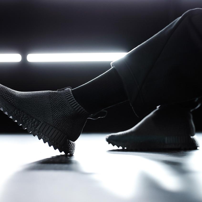 adidas-consortium-TGWO-nmd-cs1-02