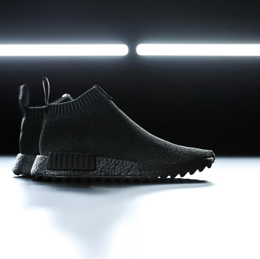 adidas-consortium-TGWO-nmd-cs1-01