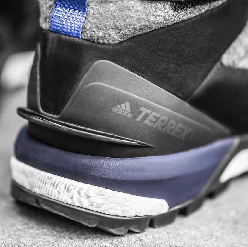 adidas-consortium-xhibition-terrex-tracefinder-04