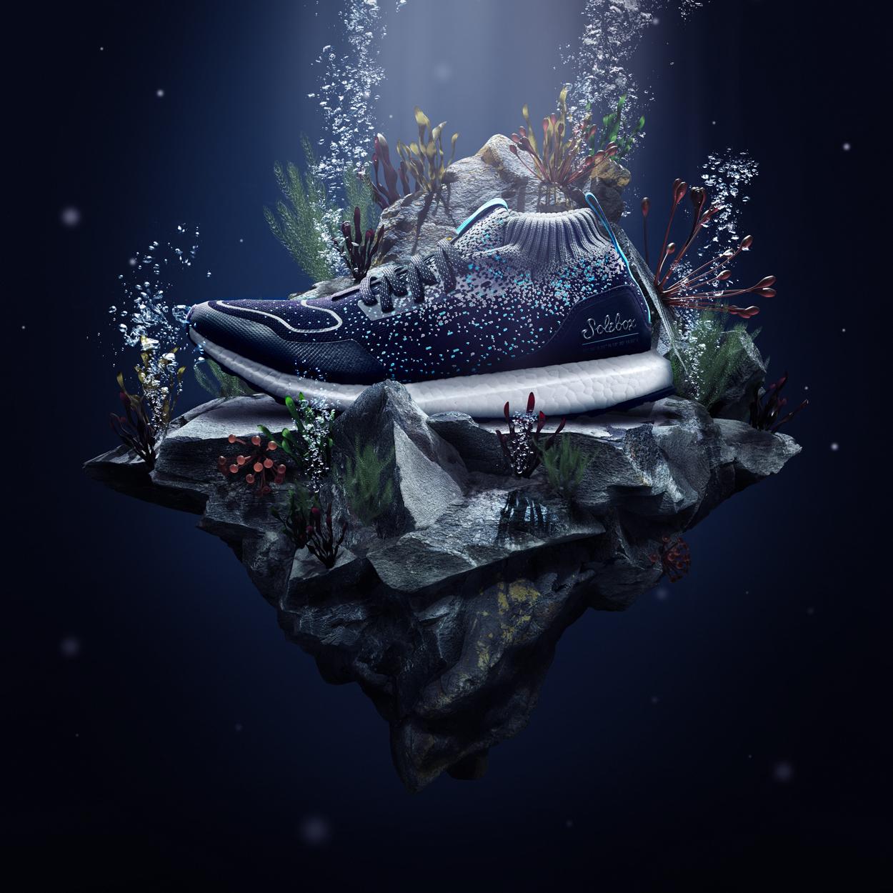 adidas Originals_Consortium_Packer X Solebox_TENIS ULTRA BOOST MID SE_R$999,99 (3)
