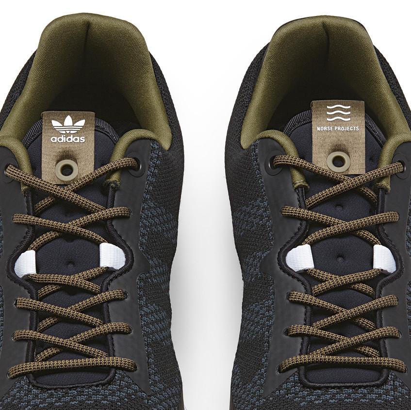 adidas Originals_CAMPUS 80S AGRAVIC PK_R$649,99 (11)