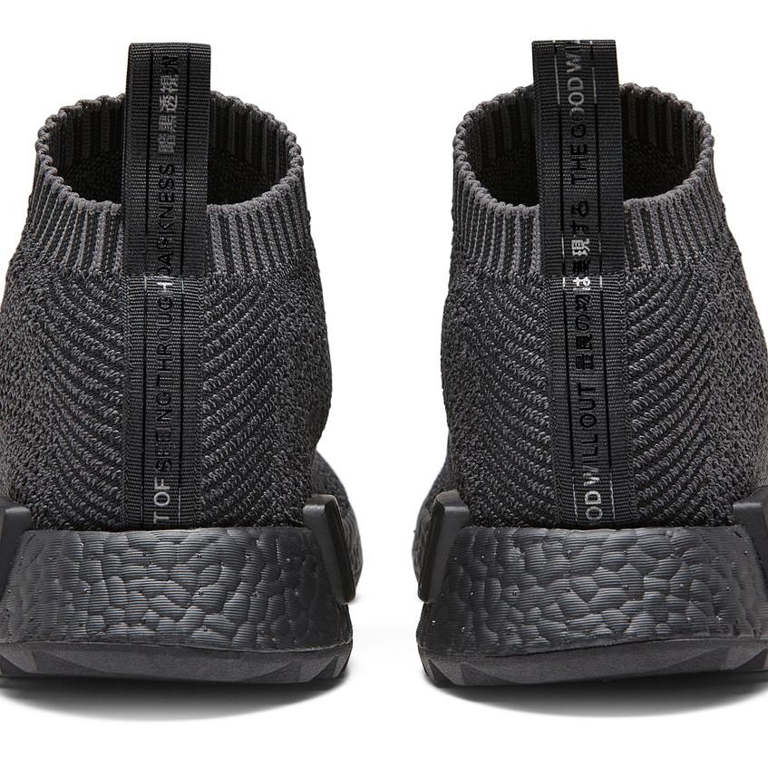 adidas Originals NMD CS1 PK TGWO R$899,99 (1)