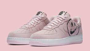 O Air Force 1 é mais um tênis do - Have a Nike Day - pack