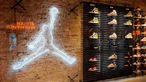 Veja as novidades que a loja da Artwalk na Oscar Freire pode proporcionar aos sneakerheads