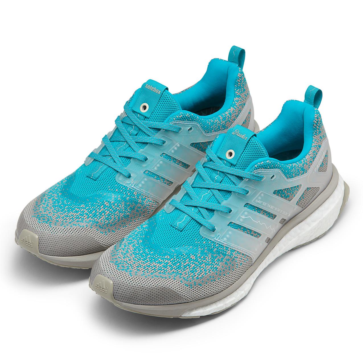 adidas Originals_Consortium_Packer X Solebox_TENIS ENERGY BOOST SE_R$699,99 (6)