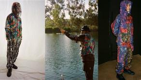 Supreme colabora com marca Japonesa para coleção cápsula da primavera desse ano