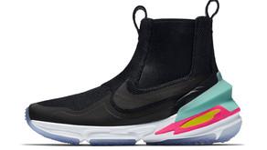 NikeLab Air Zoom Legend x Riccardo Tisci