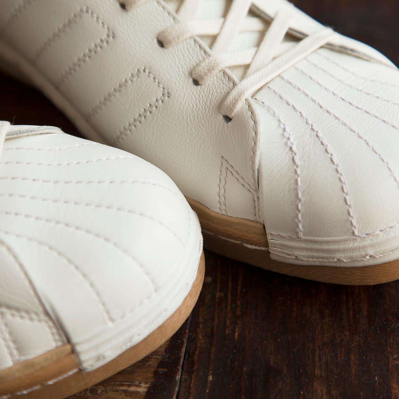 adidas Originals-Consortium- TENIS SUPERSTAR KASINA_R$699,99 (7)