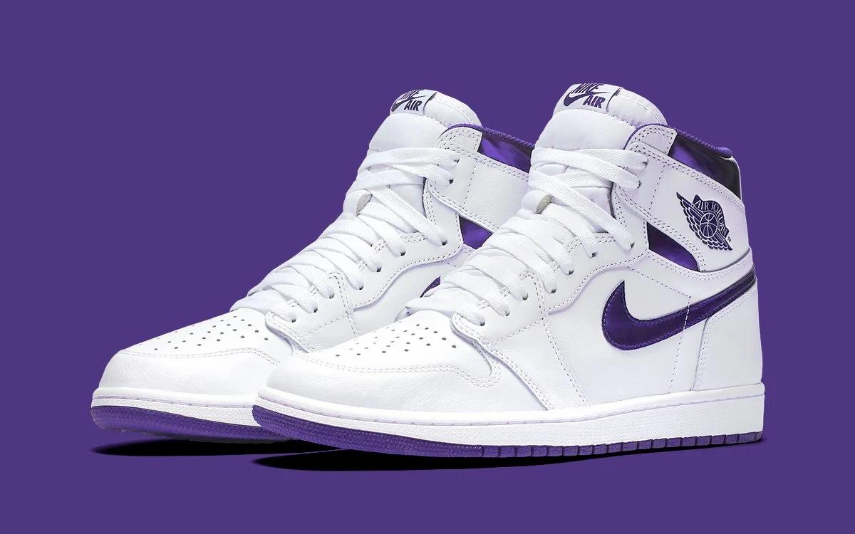 womens-air-jordan-1-high-court-purple-20