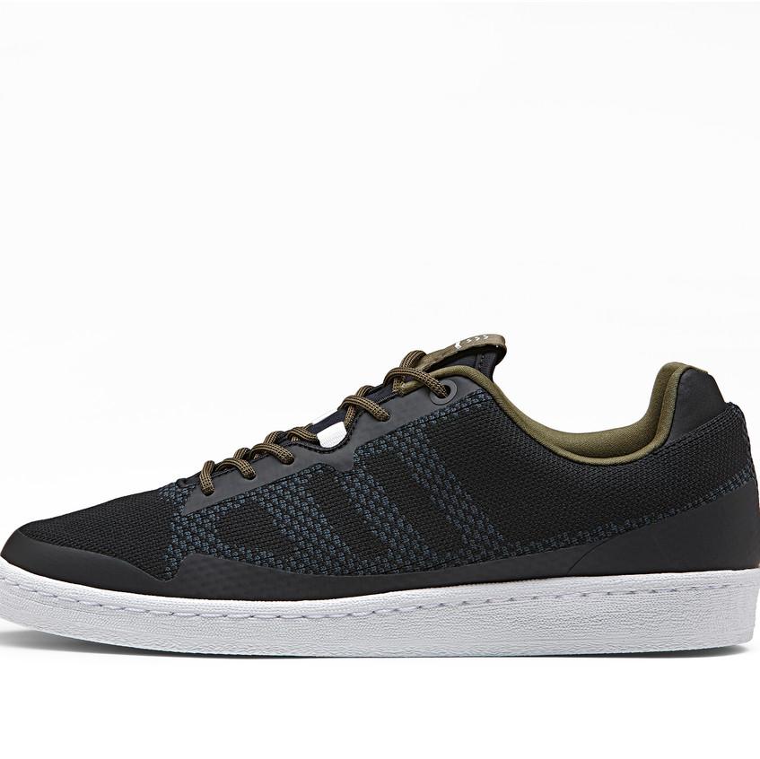 adidas Originals_CAMPUS 80S AGRAVIC PK_R$649,99 (8)