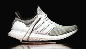 "adidas Ultra Boost - ""Glow In The Dark"""